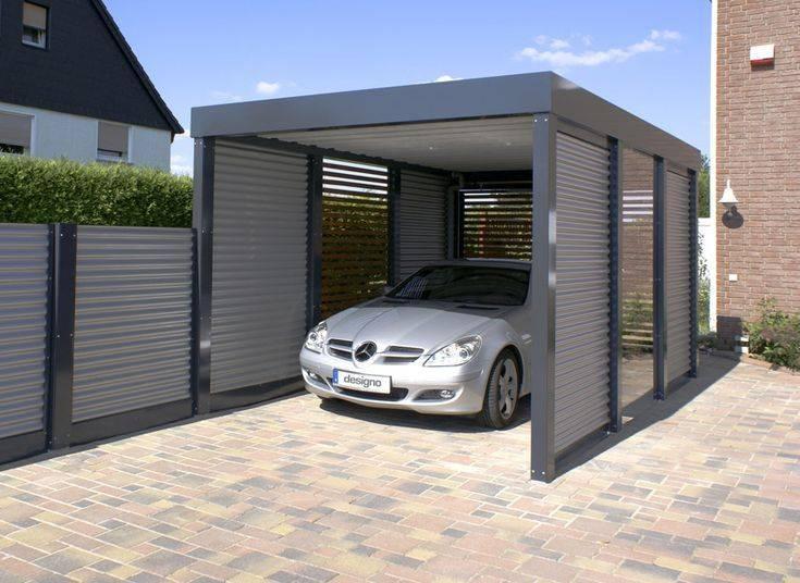 Ипотека на гараж, машиноместо в красногорске — 5 предложений со ставкой от 7,4% от 5 банков в 2021 году