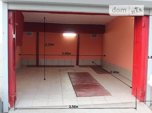 Как выбрать гараж: виды гаражей и используемый материал