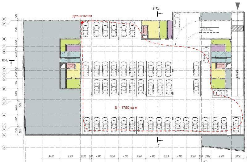 Нормы строительства гаража на участке: изучаем основательно