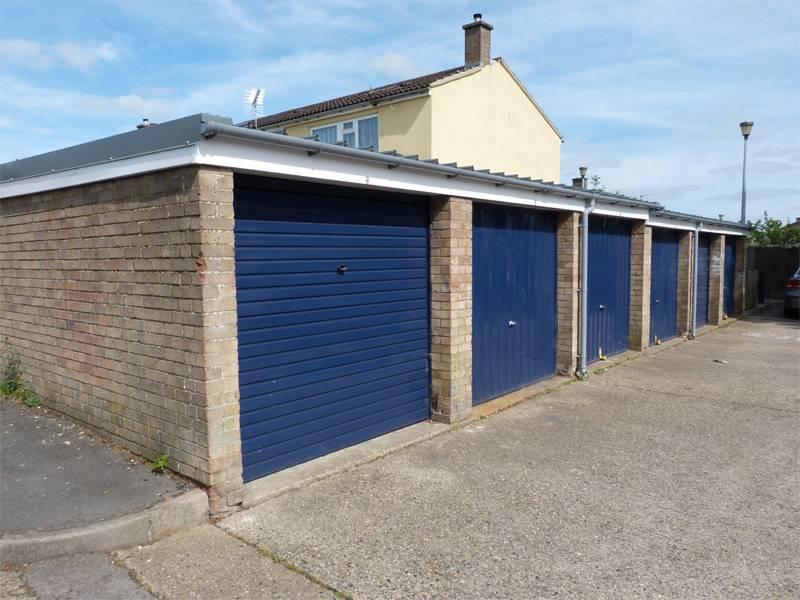 Оформление земли под гаражом в собственность: как проходит процедура регистрации участка, какова стоимость, сроки и может ли придти отказ