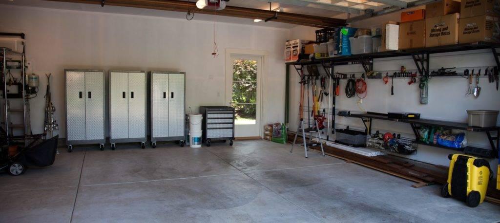 Покупка и продажа гаража в кооперативе, правильное оформление документов