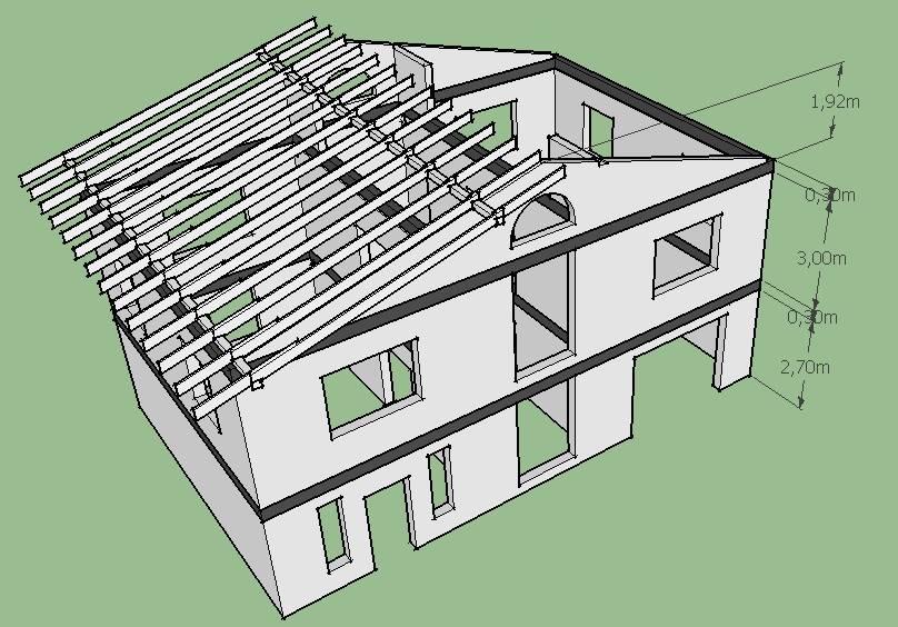 Крыша гаража своими руками: пошаговая инструкция, расчеты и возведение односкатной, двухскатной крыши