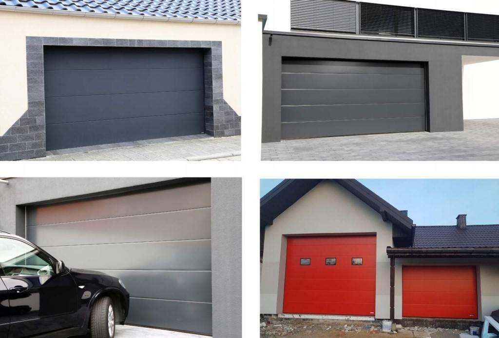 Порядок оформления гаража в собственность: помощь адвоката