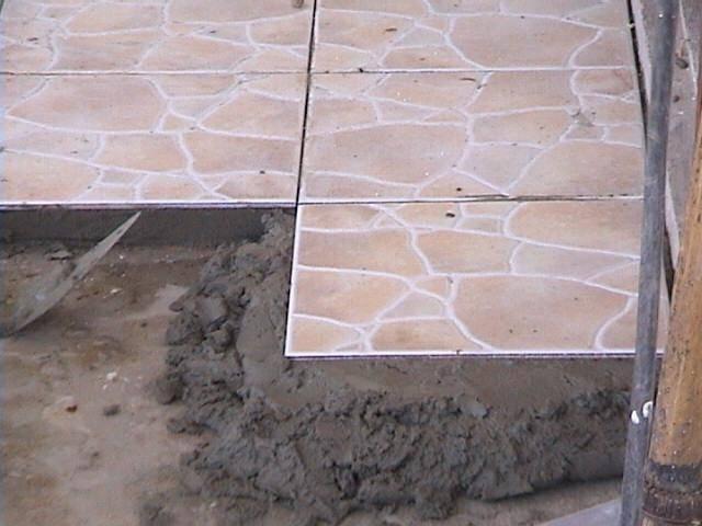 Как сделать ремонт бетонного пола в гараже своими руками: полная инструкция
