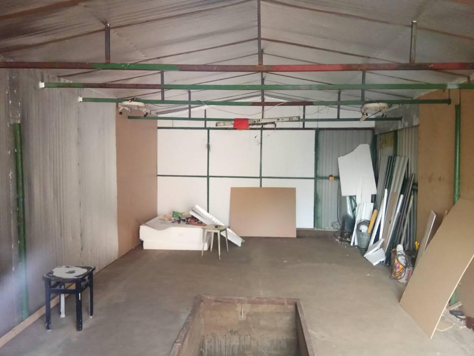 Как построить гараж - разновидности гаражей, подробная инструкция с простыми схемами и чертежами, способы подготовки и строительства