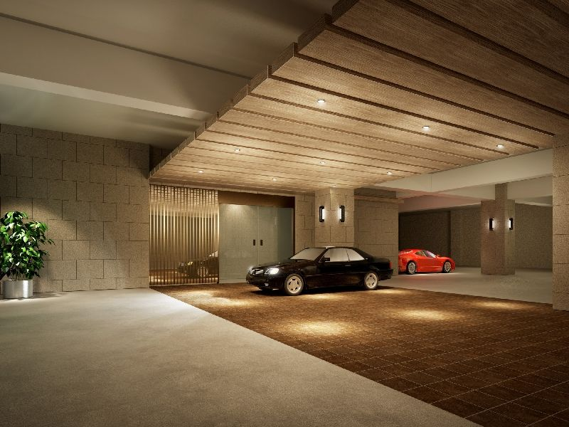 Как переоформить гараж на нового собственника: оценка при покупке в кооперативе