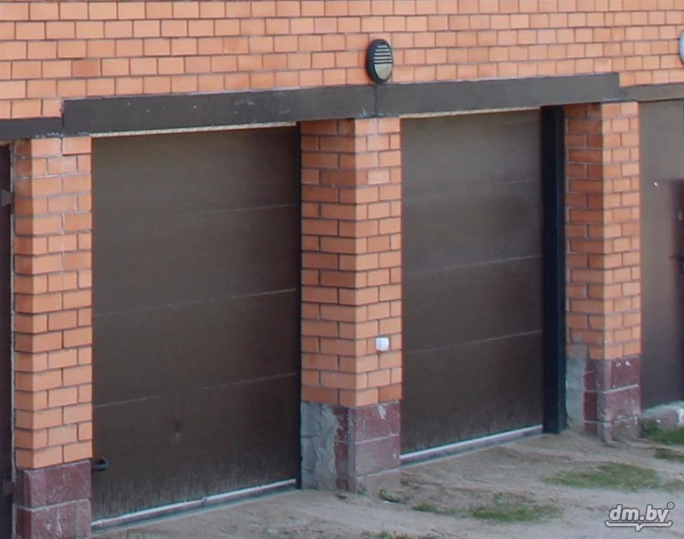 Как оформить гараж как строение: делаем правильно