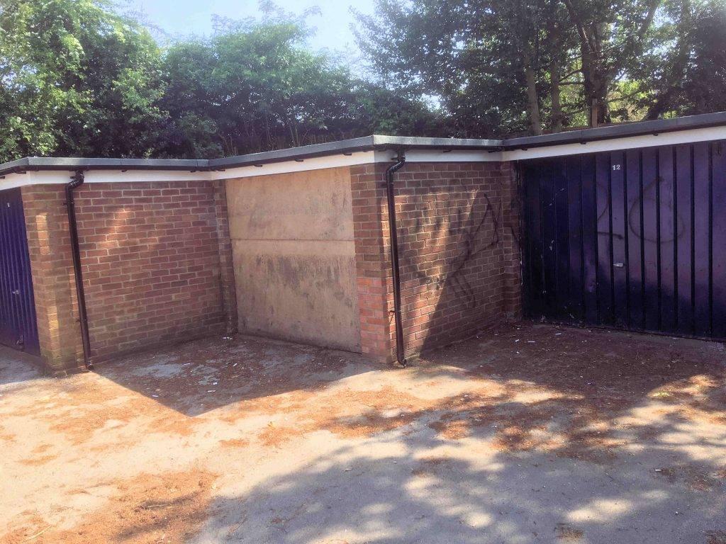 Оформление гаража в собственность в гаражном кооперативе: с чего начать процедуру, и какие нужны документы