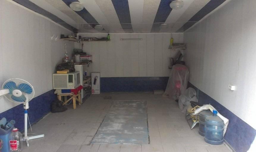 Чем лучше покрыть крышу гаража: выбор материала, монтаж своими руками