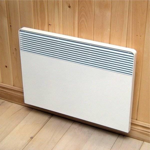 Лучшие электрические конвекторы отопления для дачи
