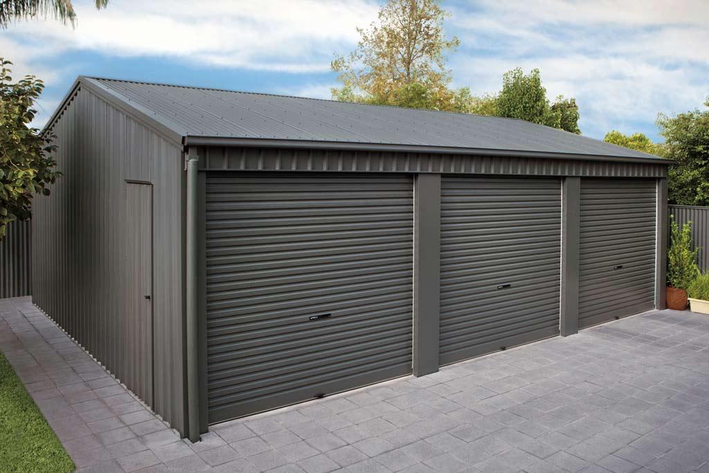 Тентовые гаражи: для машины, быстровозводимые и сборные для дачи, плюси и минусы использования для автомобиля, фото-материалы