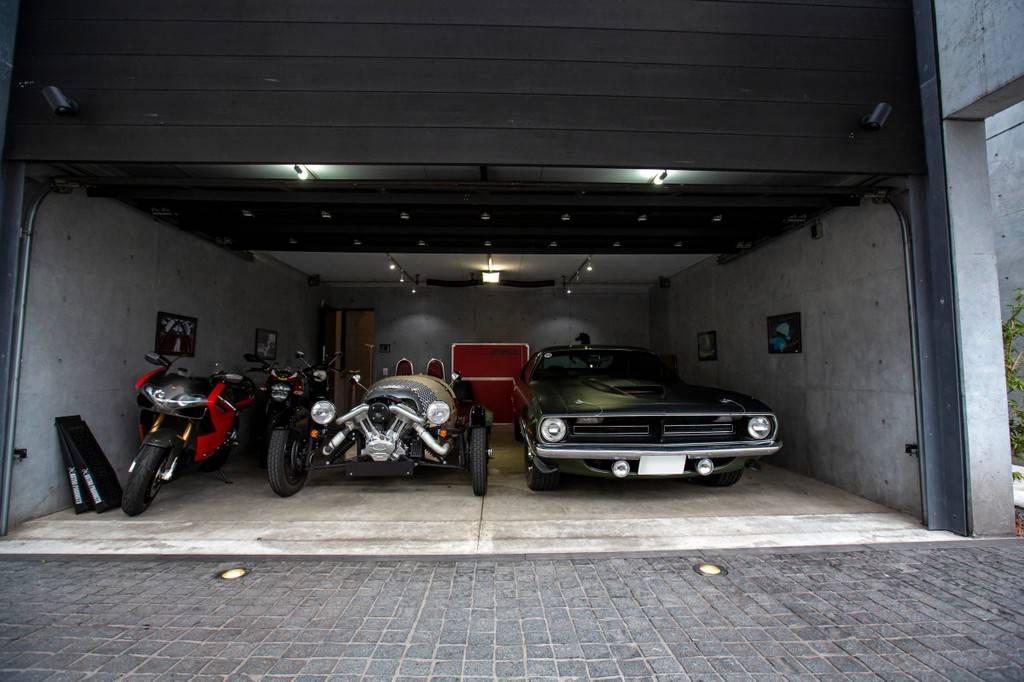 Экономные и недорогие способы отопления гаража. что выбрать?