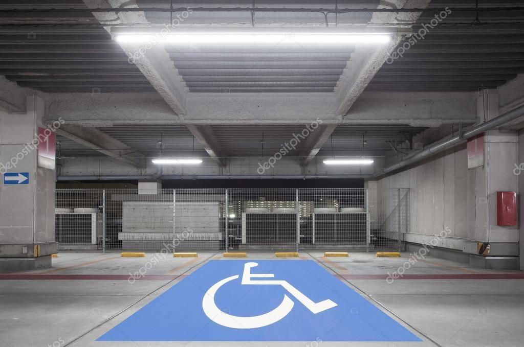 Как сделать съезд в подземный гараж. расчет пандуса: высота ограждения, длина, уклон пандуса для инвалидов