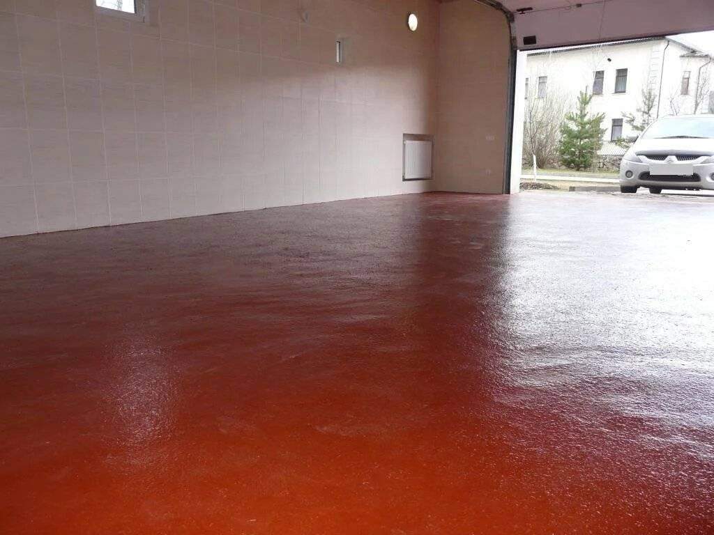 Чем покрыть крышу гаража: обзор различных материалов