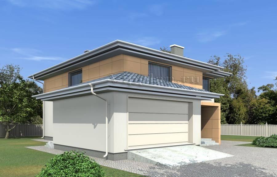 Можно ли построить второй этаж в гараже в гаражном кооперативе?