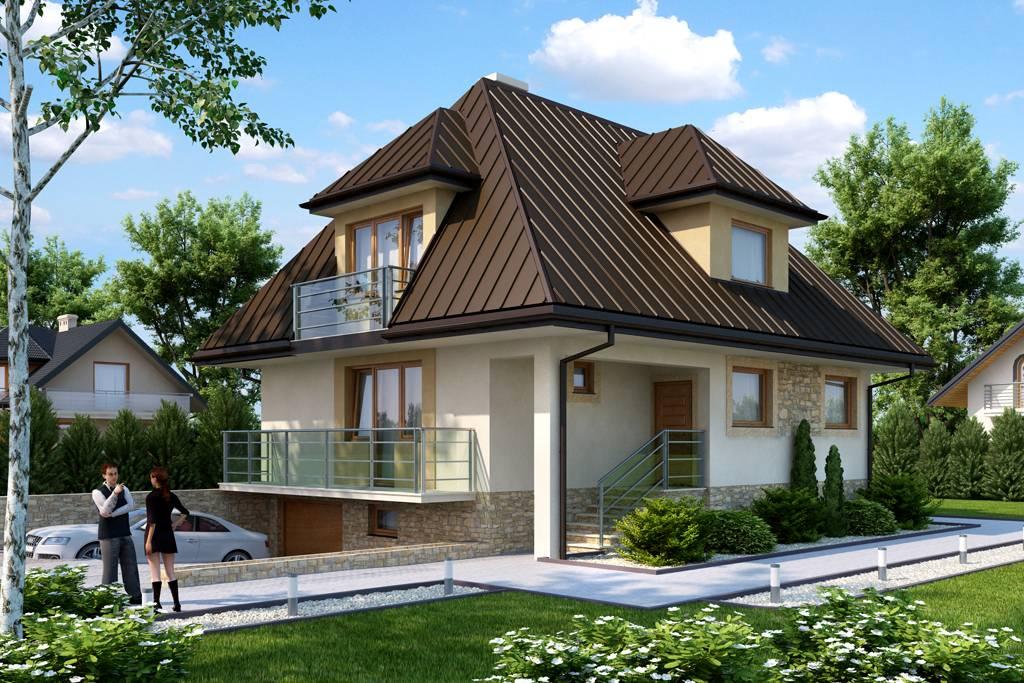 Как сделать гараж пригодным для жилья?