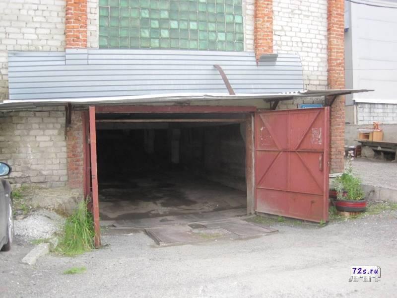 Как официально гараж оформить в собственность - договор купли продажи, нотариус, нюансы