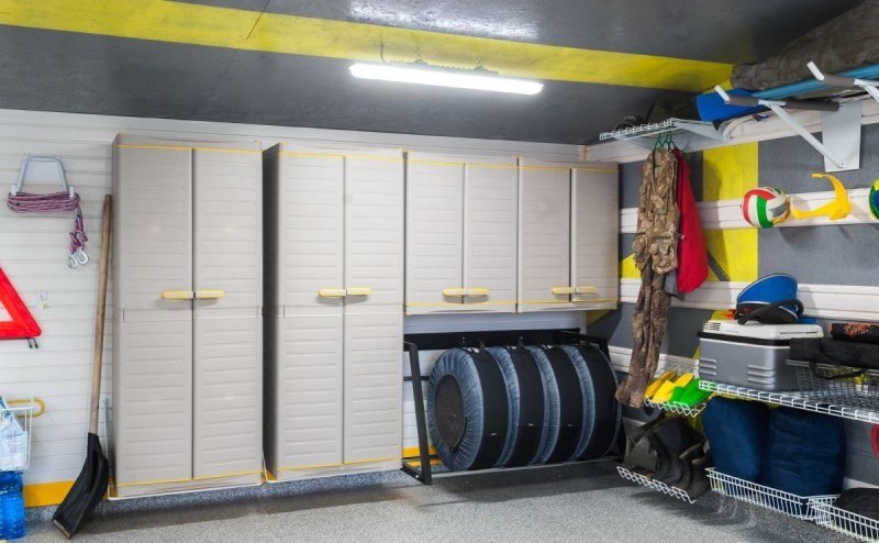 Вентиляция гаража своими руками: обзор лучших вариантов обустройства системы воздухообмена