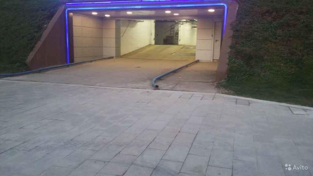 Дачный гараж — пошаговая инструкция для самостоятельного строительства