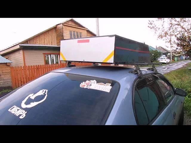 Багажник на крышу своими руками - 85 фото постройки простых и эффективных багажников