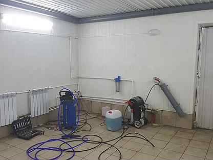 Размеры гаражей ракушек: как собрать и установить своими руками, сборка и покраска гаража-пенала, инструменты, чертежи