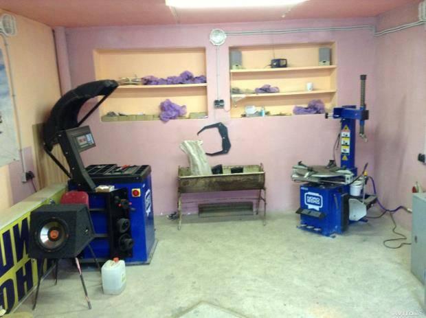 Вентиляция гаража своими руками: виды, схемы, правила обустройства ???? квартира и дача ???? другое
