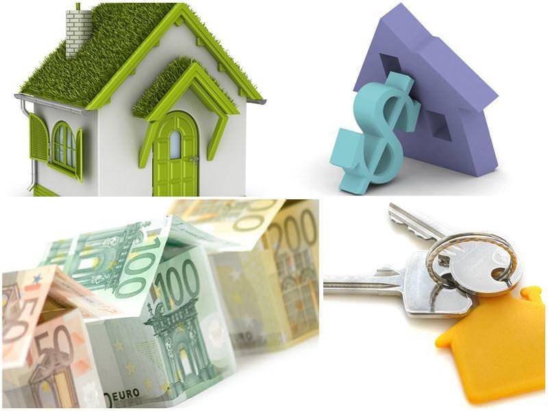 Рекомендации, как оформить покупку гаража у частного лица, в кооперативе (гск), и если в долевой собственности, какие нужны документы и сколько это стоит