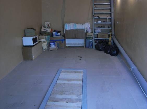Жилой гараж: как оборудовать своими руками и можно ли жить по закону, проекты