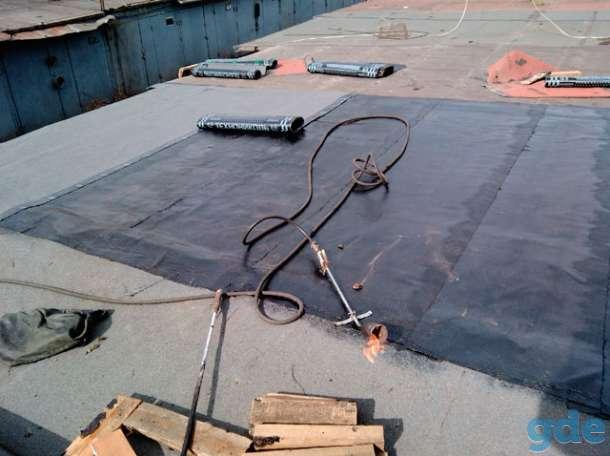 Чем лучше покрыть крышу гаража - варианты недорогой кровли, их плюсы и минусы