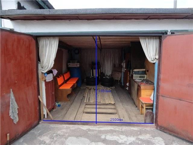 Проекты жилых гаражей и можно ли жить по закону, как оборудовать пространство своими руками
