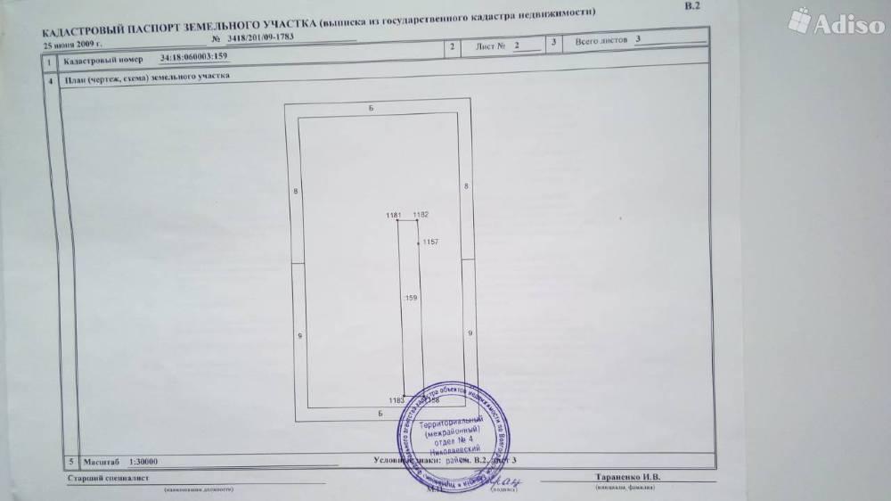 Технический паспорт на гараж (образец бланка) - в 2020 году, срок действия, как оформить, стоимость, что это такое, где получить, документ