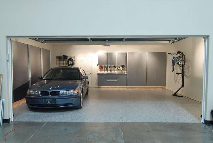 Как оформить гараж в собственность: с чего начать и порядок в 2021 году