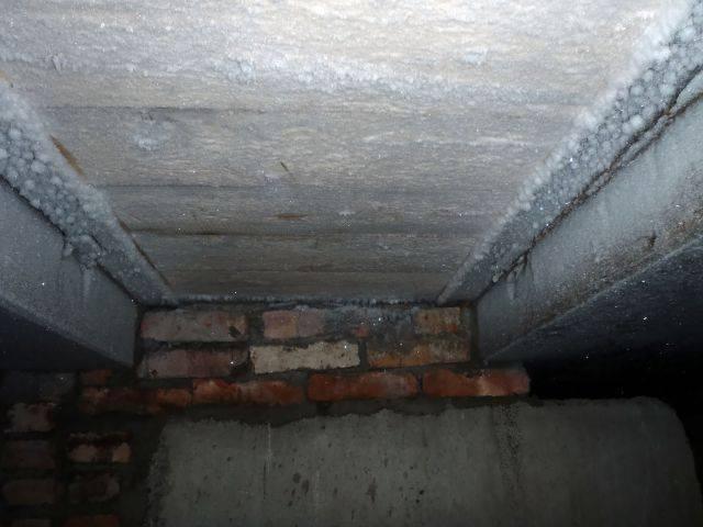 Как избавиться от сырости в гараже: способы устранения влаги, плесени