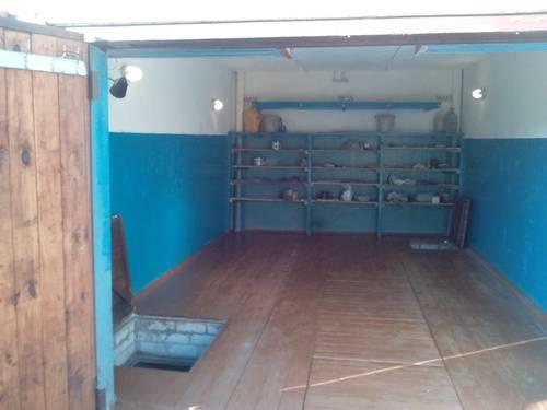 Как оформить продажу гаража: через мфц, в собственности, в гаражном кооперативе, в рассрочку, без документов   ипотека и недвижимость