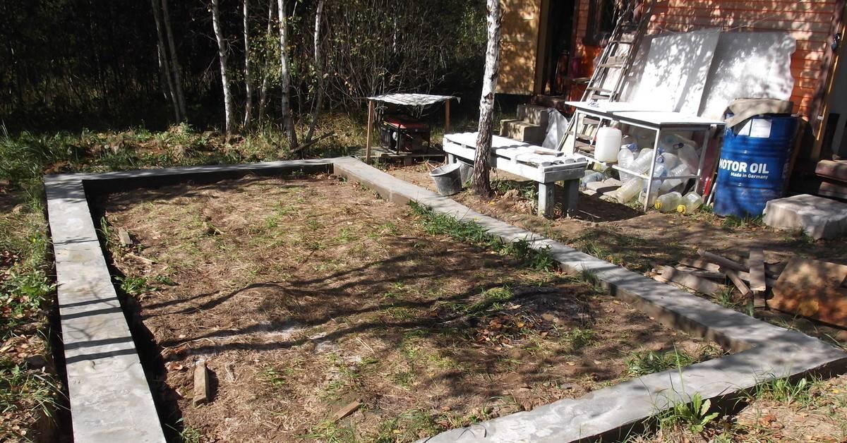 Как оформить землю под гаражом в собственность: документы и порядок