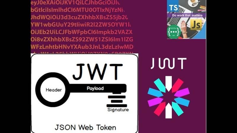 Что такое nft-токены? руководство по non-fungible tokens для начинающих