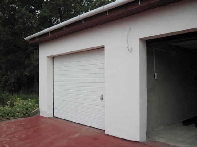 Внутренняя отделка гаража своими руками: 40 фото с дизайном на любой вкус