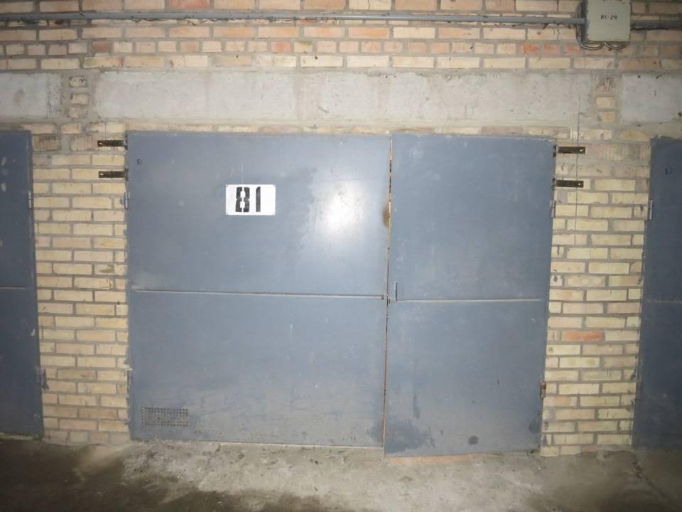 Краткие рекомендации о том, как поднять ворота в гараже для нормального их функционирования