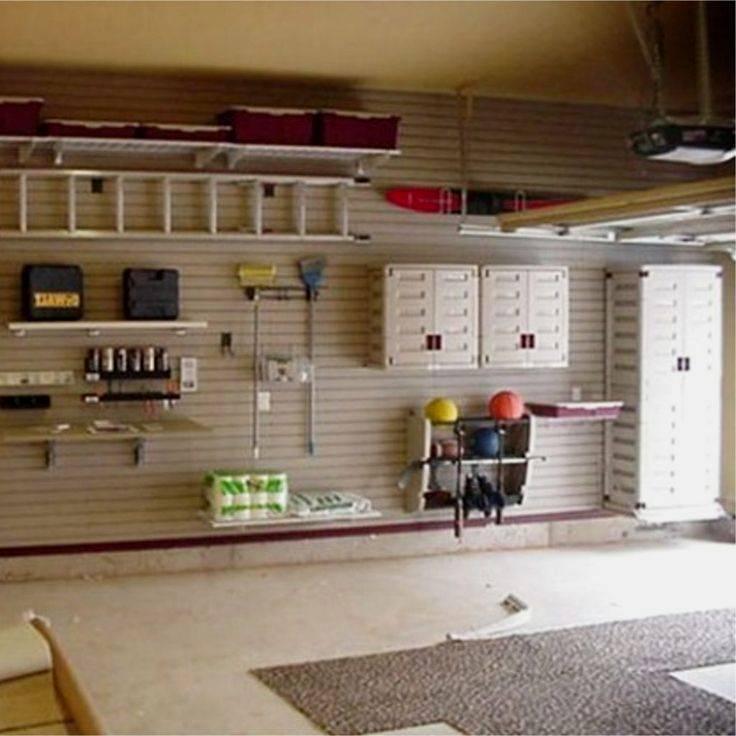 Как оформить гараж в собственность в кооперативе: с чего начать, документы и регистрация