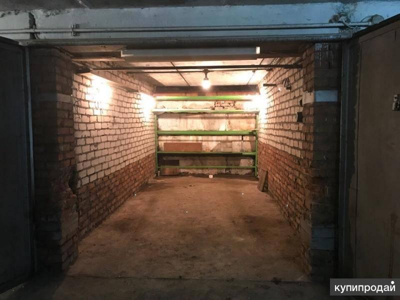Отступ от границы участка при строительсве гаража: нормы снип 2020-2021 для ижс и снт