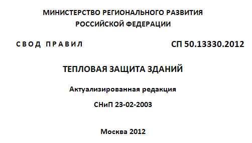 Normacs ~ сп 113.13330.2012 ~ обсуждение: сп 113.13330.2012. стоянки автомобилей