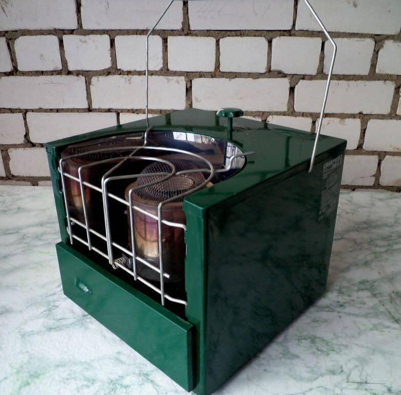 Выбор печи на солярке для гаража и как изготовить своими руками. чудо-печь для гаража на солярке своими руками: пошаговая инструкция по сооружению