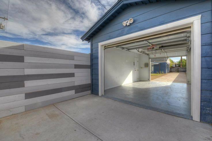 Как оформить гараж в собственность: порядок действий, необходимые документы