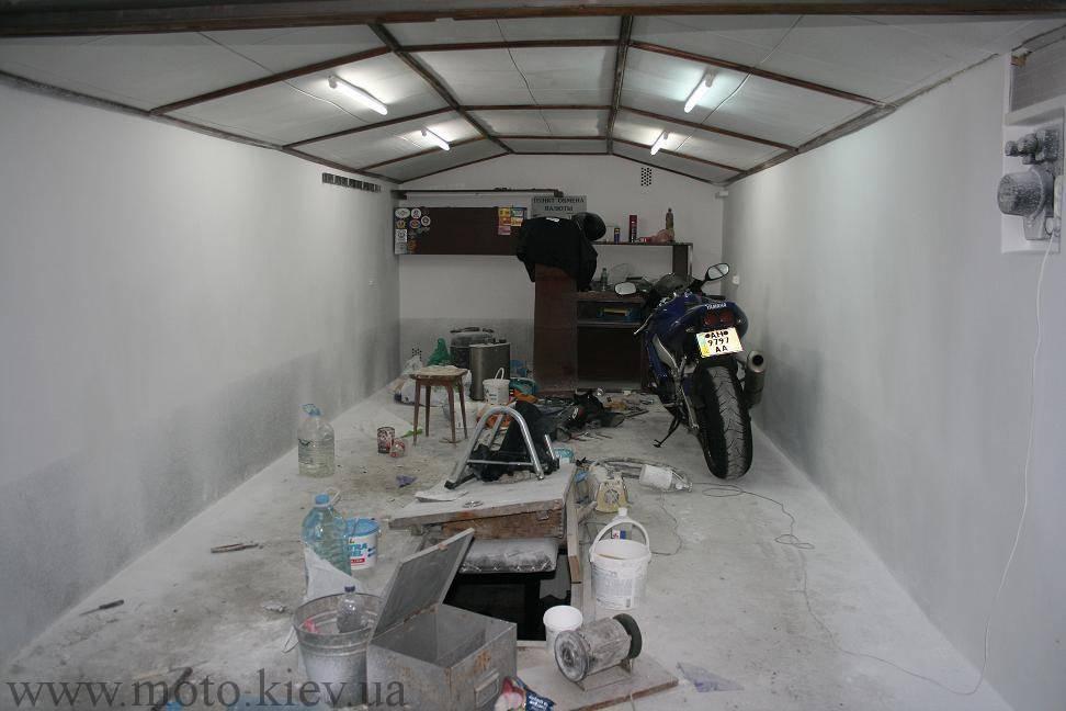 Чем лучше покрыть крышу гаража: выбор материала, монтаж своими руками!