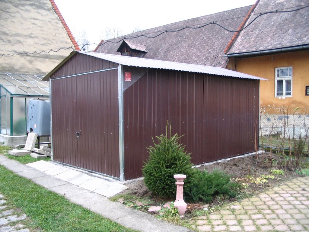 Как оформить землю под гаражом в собственность в гаражном кооперативе (гск), по дачной амнистии, если в аренде и когда нет документов: полезные рекомендации владельцу гаража