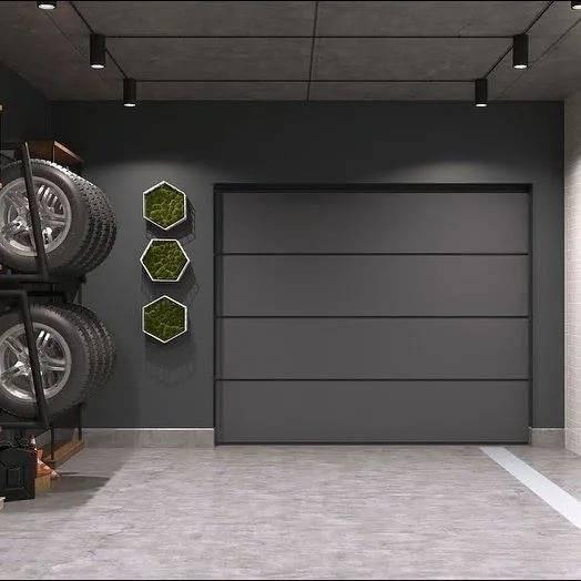 Хочу построить гараж: с чего начать