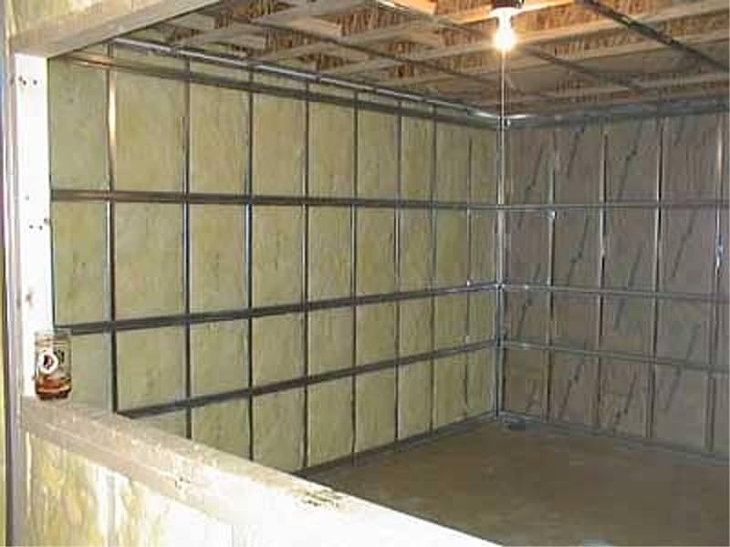 Как сделать вытяжку в погребе в гараже своими руками правильно: схема + видео   погреб-подвал