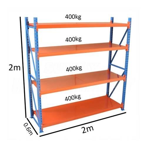 Топ-5 вариантов полок для гаража   сделанных своими руками