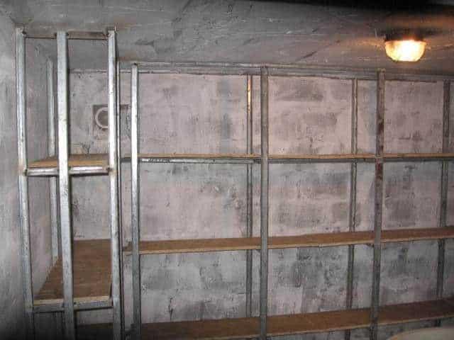 Стеллаж своими руками: пошаговое создание стеллажа в домашних условиях (115 фото)