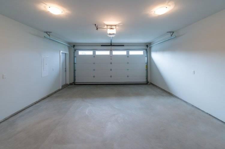 Разрешение на строительство гаража в 2021 году ???? | как получить